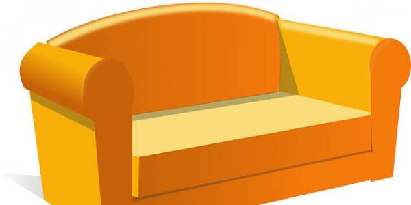 Využite dobrú zľavu na nábytok
