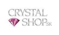 crystalshop-akcia