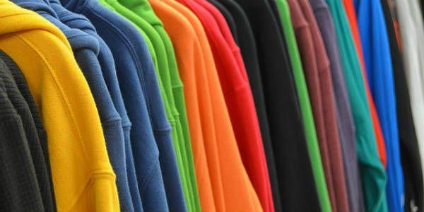 Detské oblečenie – zĺava 53%