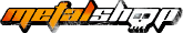 metalshop-logo