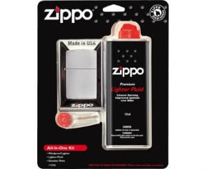 zippo-akcia