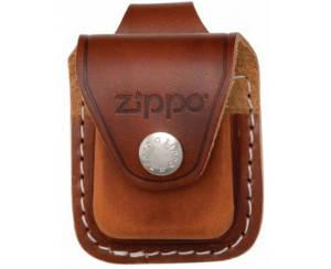 zippo-akcia2