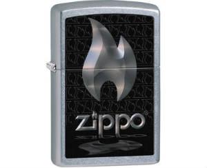 zippo-akcia3
