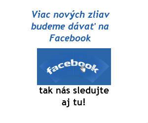 zlavy-fb