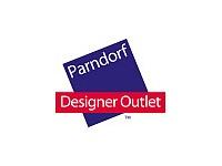74eb788b40 Možno sa chystáte na nákupy do DESIGNER OUTLET v Parndorfe. Designer Outlet  Parndorf