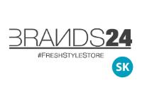 brands_sk-akcie