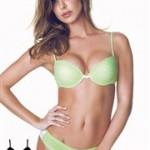 green_zelena
