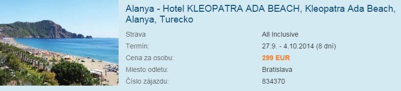 hotel-kleopatra