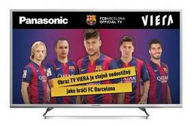 televizor-090616