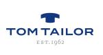 tom_taylor