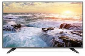 tv-LG 43UF6857