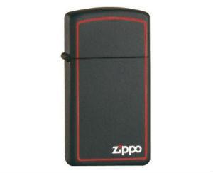 zippo-akcia1