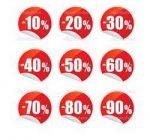 Slovensky spotrebiteľ hľadá vždy dačo lacné