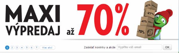 zlavy-alza